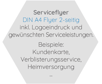Flyer_04