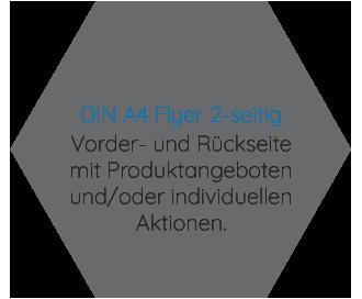 Flyer_06