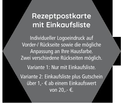 marketingkachel_02_01