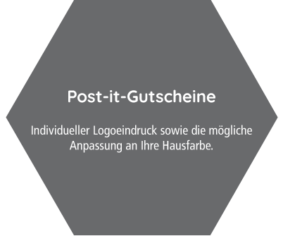 marketingkachel_02_04