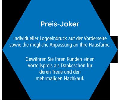 marketingkachel_02_05
