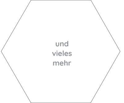 marketingkachel_02_06